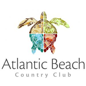 Atlantic Beach Country Club