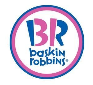 Baskin Robbins Ice Cream Birthday Club