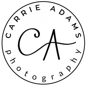 Carrie Adams Photography