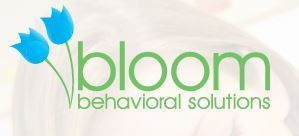 Bloom Behavioral Solutions