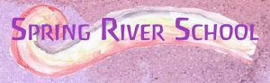 Spring River Homeschool Group