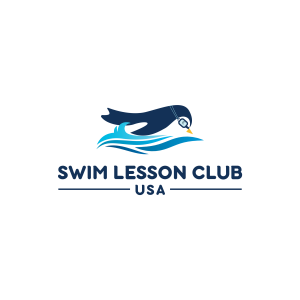 Swim Lesson Club